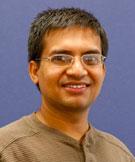 bishnu khanal thesis